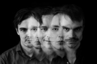Moonface and Siinai Call Out the Fake 'Old Punks' on New Song