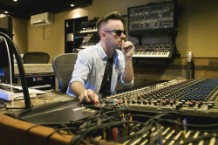 Ricky-Reed-Los-Angeles-Studio-Lizzo