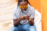 Popcaan Has Reportedly Been Arrested in Antigua