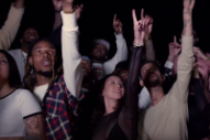 Fetty Wap and PnB Rock's New Video Will Make You 'Jealous'