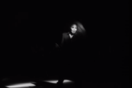 Janet Jackson Releases 'Dammn Baby' Video Following Pregnancy Reports