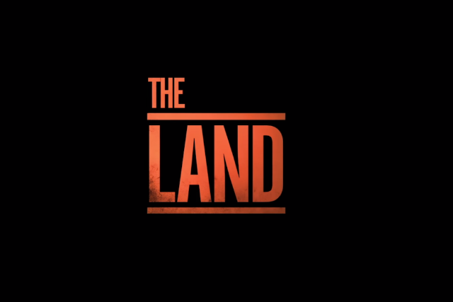 The Land (2016) Watch Online Full Movie in HD