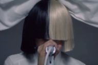 Sia Announces U.S. Tour With Miguel and AlunaGeorge