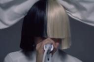 Sia Announces U.S. Tour With Miguel and AlunaGeorge