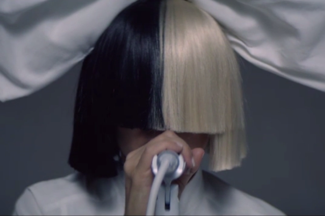 Sia Announces US Tour With Miguel And AlunaGeorge