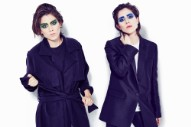 Review: Tegan and Sara Write the Pop Album They've Earned on 'Love You to Death'