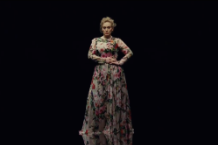 adele-send-my-love-to-your-new-lover-music-video-max-martin-preview-watch
