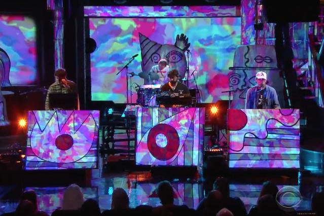animal-collective-floridada-late-show-stephen-colbert-performance-video