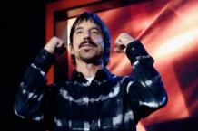 anthony-Kiedis-1000