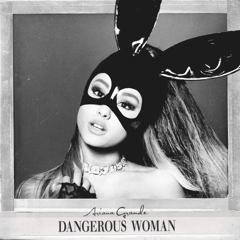 ariana-grande-everyday-future-new-song-beats-1-premiere-dangerous-woman-stream
