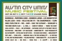 austin-city-limits-lineup-2016-radiohead-lcd-soundsystem-kendrick-lamar-tickets