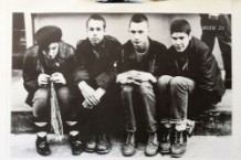 beastie-boys-original-1000