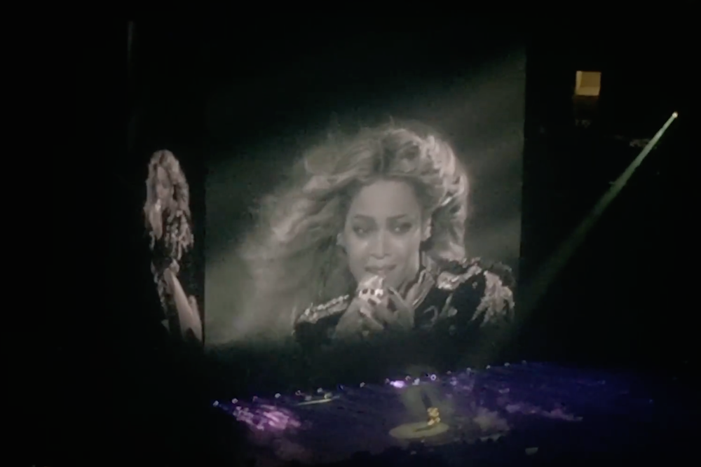 beyonce-prince-the-beautiful-ones-cover-dallas-formation-tour-video-watch