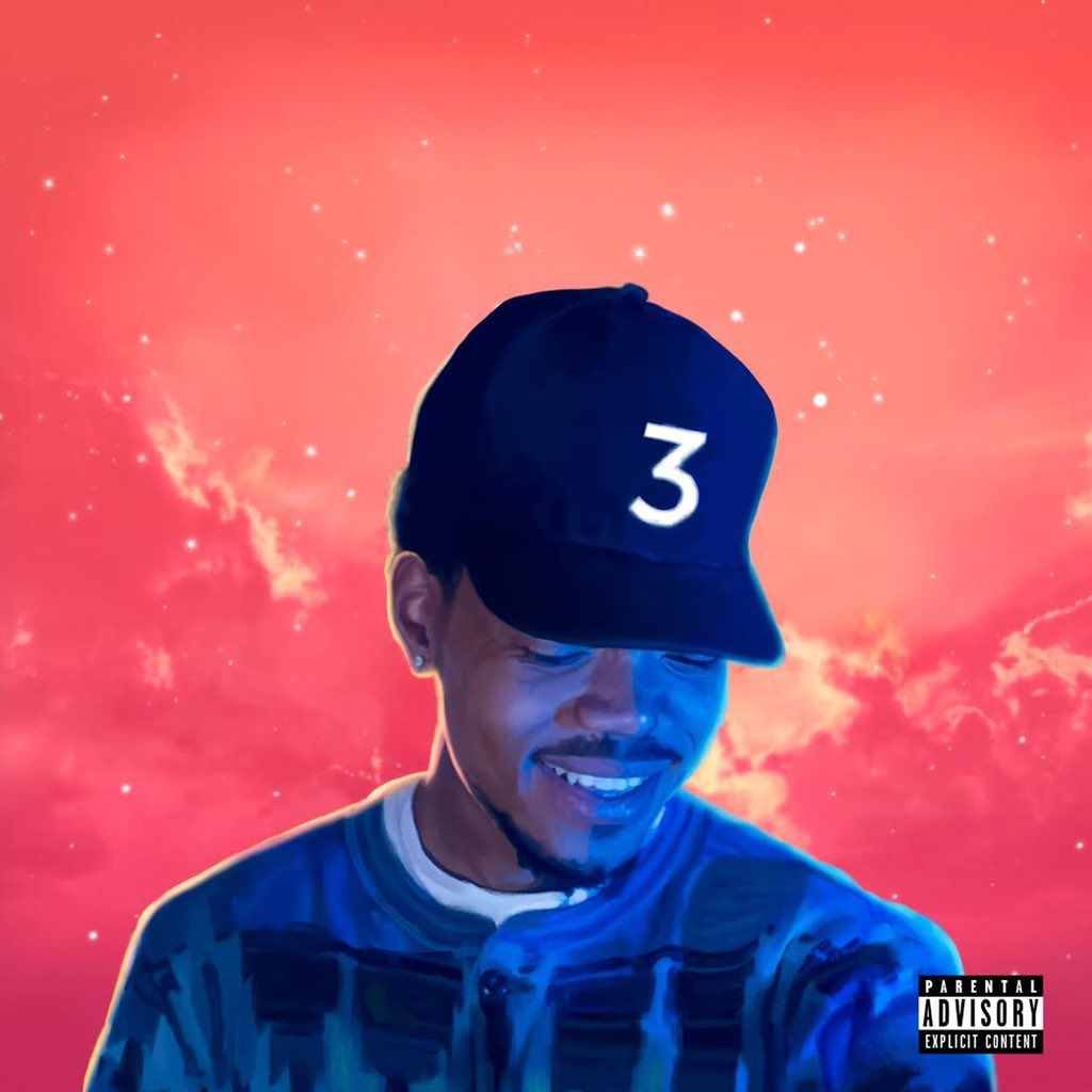 The coloring book chance the rapper download - The Coloring Book Chance The Rapper Download 0