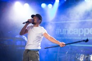 Chance the Rapper's 'Coloring Book' Becomes First Album to Chart From Streaming Alone