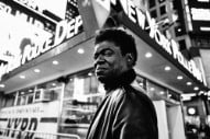 Changes: Charles Bradley's Life of Love and Loss