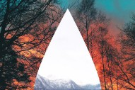 Clean Bandit Wipe Away the 'Tears' With Jubilant New Single