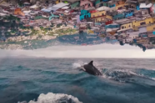 coldplay-up-and-up-music-video-a-head-full-of-dreams-watch