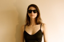 colleen green self titled ep listen stream