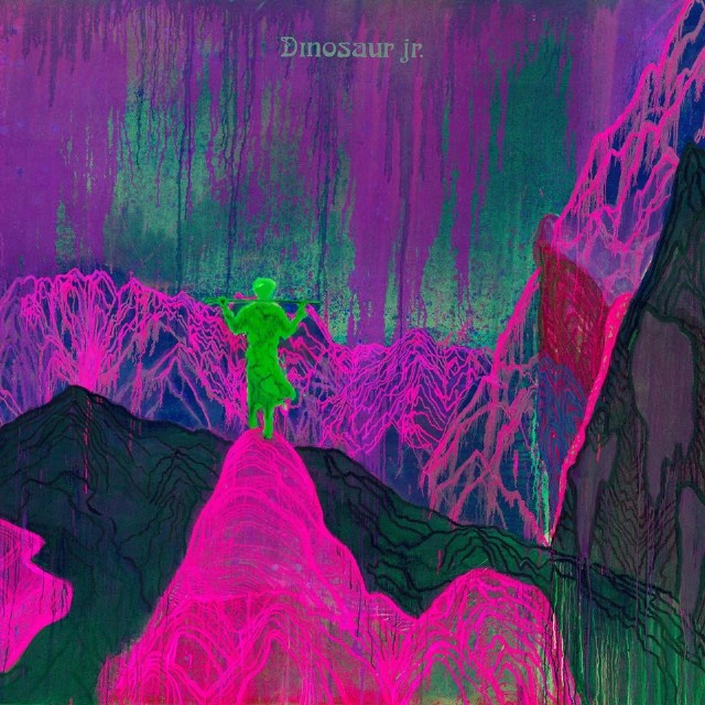 dinosaur jr new song goin down give a glimpse of what yer not jools holland