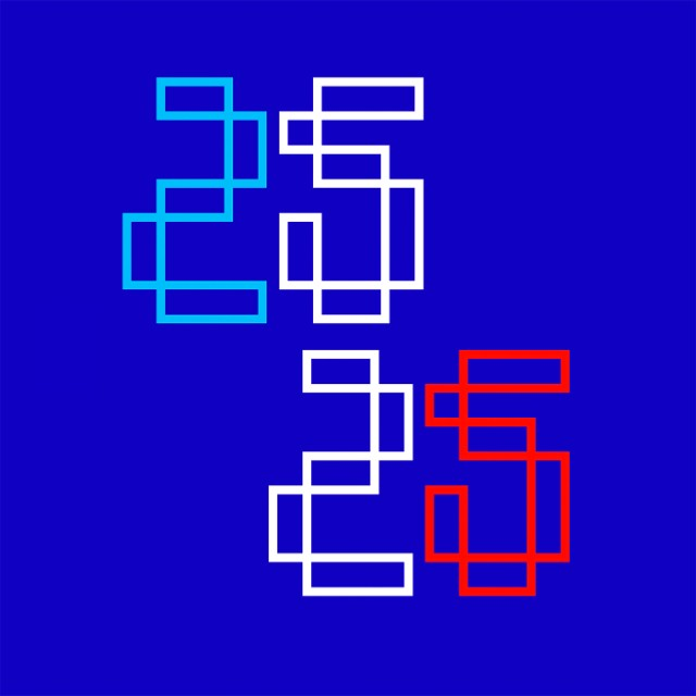 factory floor dial me in new album 25 25 listen stream