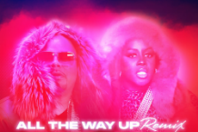 fat-joe-remy-ma-jay-z-all-the-way-up-remix-stream