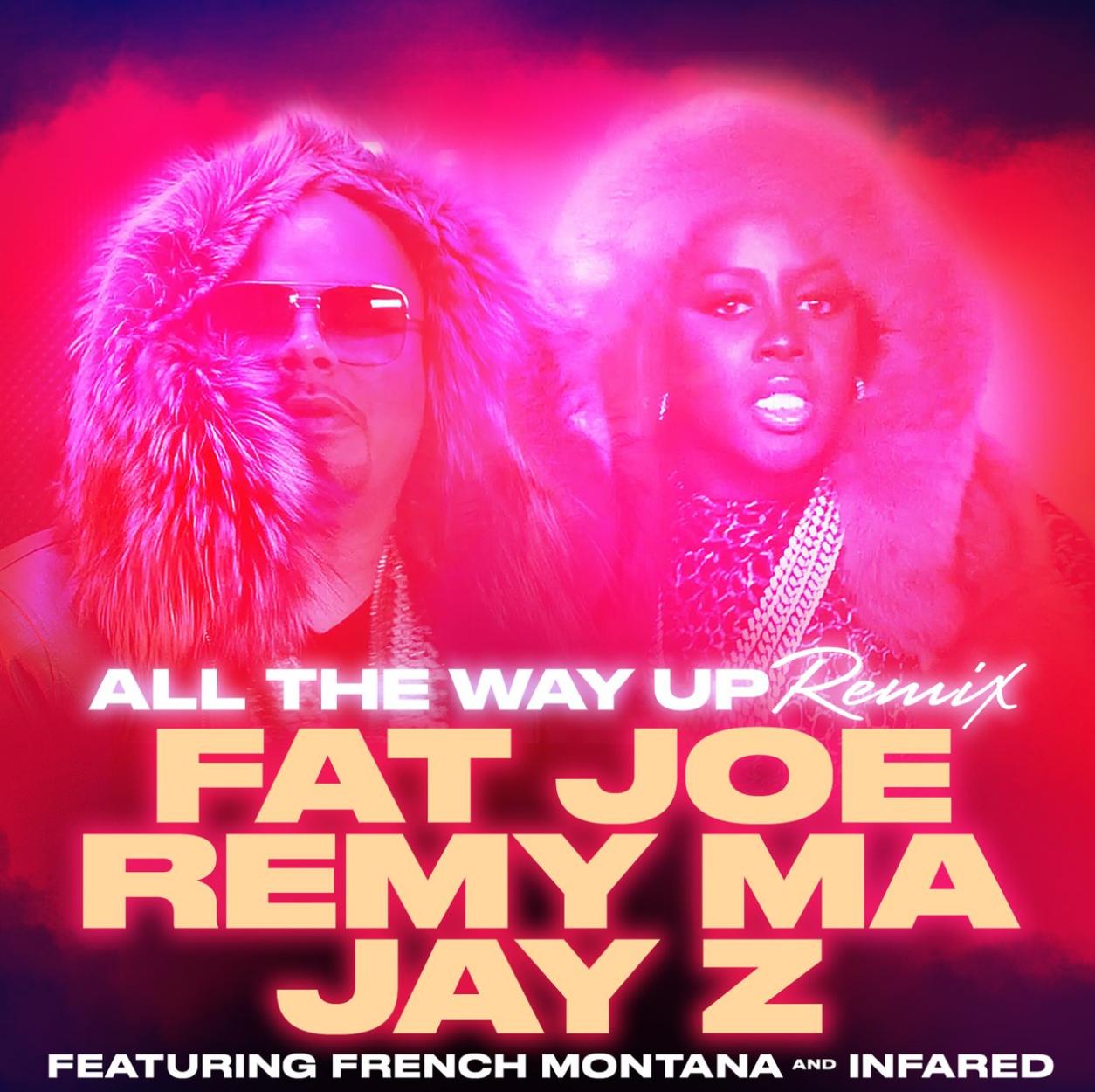 fat-joe-remy-ma-jay-z-all-the-way-up-remix-stream