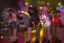 fifth-harmony-work-from-home-ellen-degeneres-show-performance-video