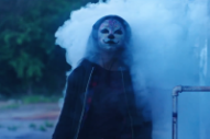 EDM Meets 'Lord of the Flies' in Galantis' New 'No Money' Video