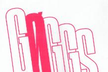 goggs-glendale-junkyard-ty-segall-new-album-stream