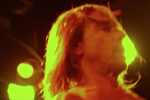 iggy-pop-sunday-music-video-josh-homme-watch