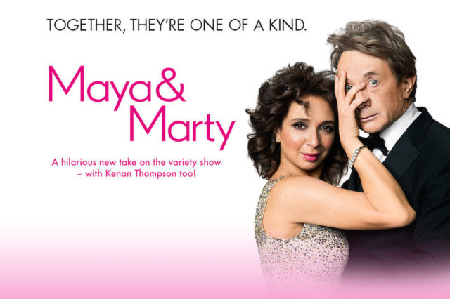jack-white-maya-rudolph-martin-short-variety-show-theme-song-stream
