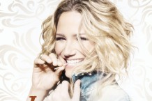 jennifer-nettles-sugarland-jennifer-lopez-my-house-new-song-excuse-me-stream