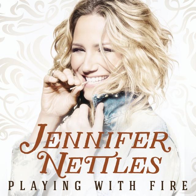 jennifer-nettles-sugarland-jennifer-lopez-my-house-new-song-excuse-me-stream