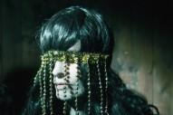 Jenny Hval to Release New Album, Shares 'Female Vampire'
