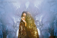 Jessy Lanza's New Album 'Oh No' Is Streaming Today