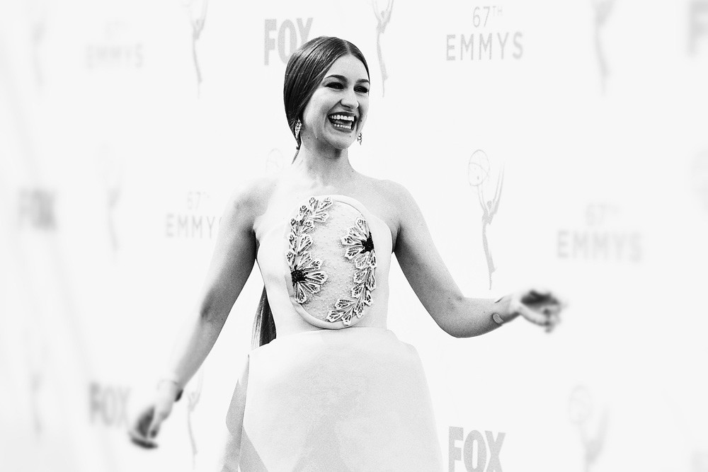 An Alternative View Of The 67th Annual Primetime Emmy Awards