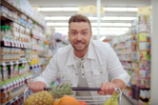 Justin Timberlake Spreads the Joy in His 'Can't Stop the Feeling' Video