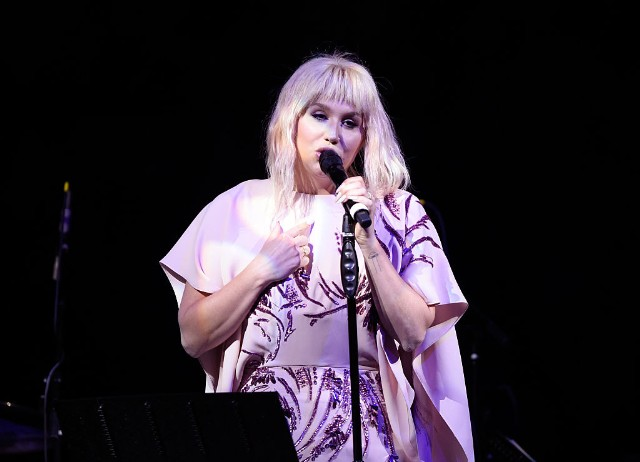 kesha-attempts-to-revive-lawsuit-against-dr-luke-california
