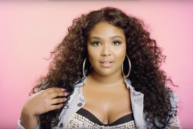 lizzo-good-as-hell-music-video-ricky-reed-watch