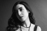 Marissa Nadler Shares Enchanting New Song, 'Katie I Know'