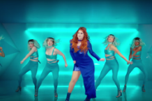 meghan-trainor-me-too-music-video-thank-you-watch-ricky-reed