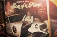Kendrick Lamar Drops Impressive Guest Verse on Mistah F.A.B.'s 'Survive'
