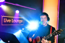 nick-jonas-zara-larsson-lush-life-bbc-live-lounge-cover-stream
