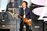 Paul McCartney Had to Defend the N-Word Because of Kanye West's 'All Day'