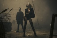 Phantogram Tease New Single, 'You Don't Get Me High Anymore'