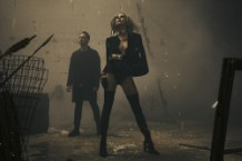phantogram-you-dont-get-me-high-anymore-new-single-snippet-stream
