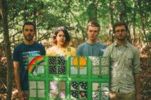 pinegrove-1000