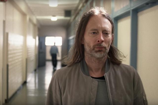 radiohead-daydreaming-music-video-paul-thomas-anderson-new-album-sunday