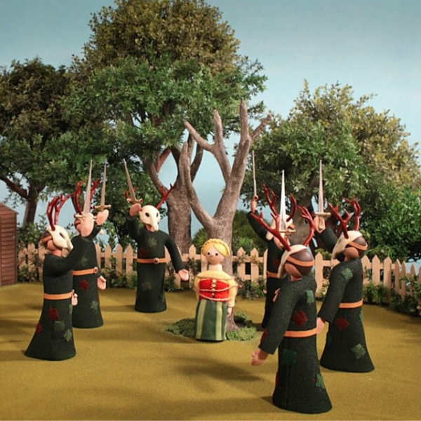 radiohead-new-album-claymation-teaser-videos-watch-delete-your-account